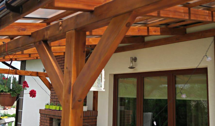 Drewniane Zadaszenia 1 886x520