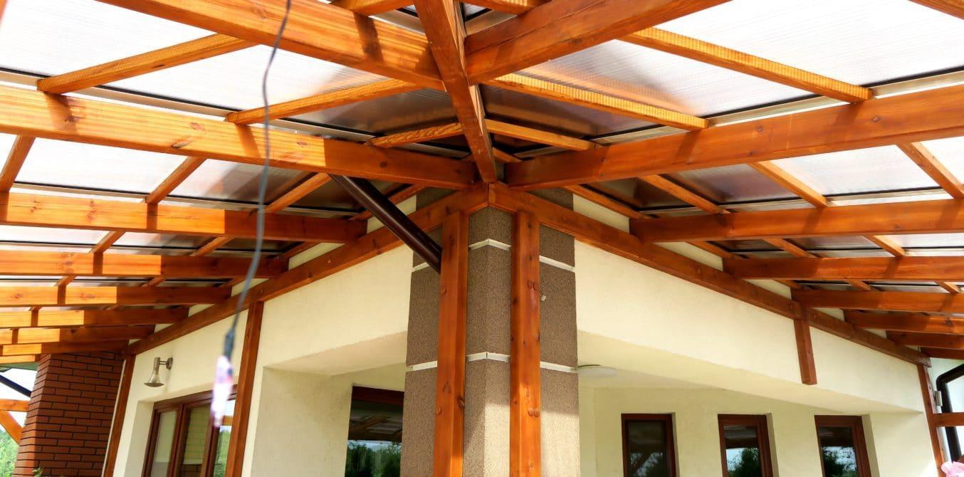 Drewniane Zadaszenia 4 1354x670