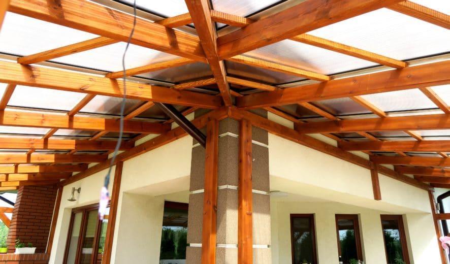 Drewniane Zadaszenia 4 886x520