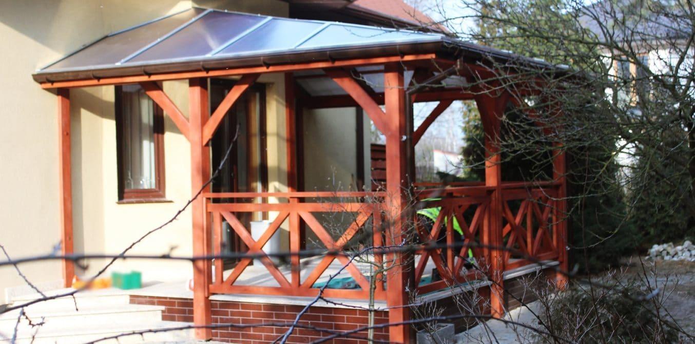 konstrukcje drewniane2 1354x670
