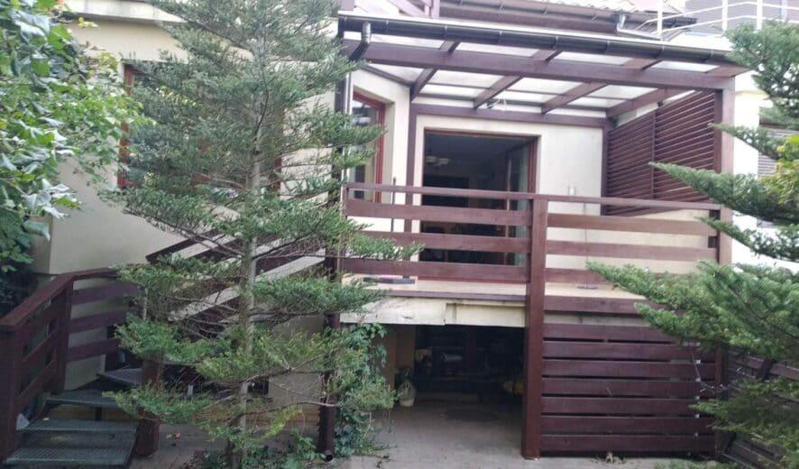 pietrak zadaszenia zadaszenie taras tarasy domy szkieletowe schody 886x520