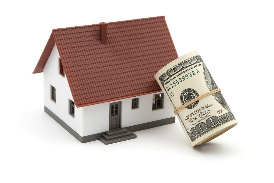 Ile kosztuje dom w technologii szkieletowej?